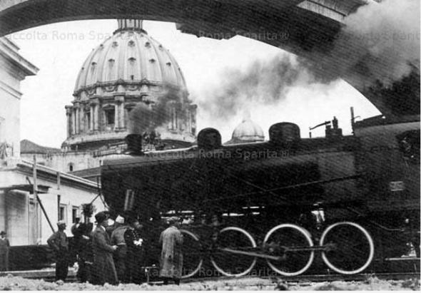 ferrocarril Vaticano1