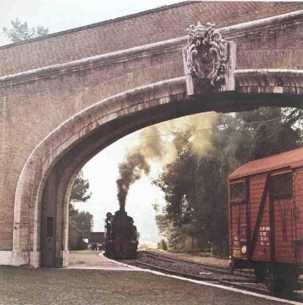 ferrocarril Vaticano2
