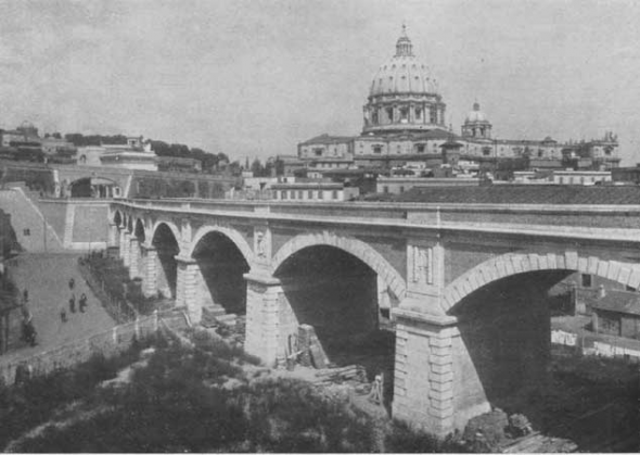 ferrocarril Vaticano4