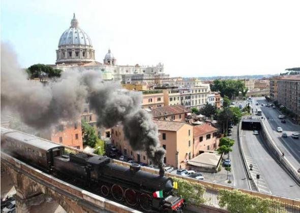 ferrocarril Vaticano5