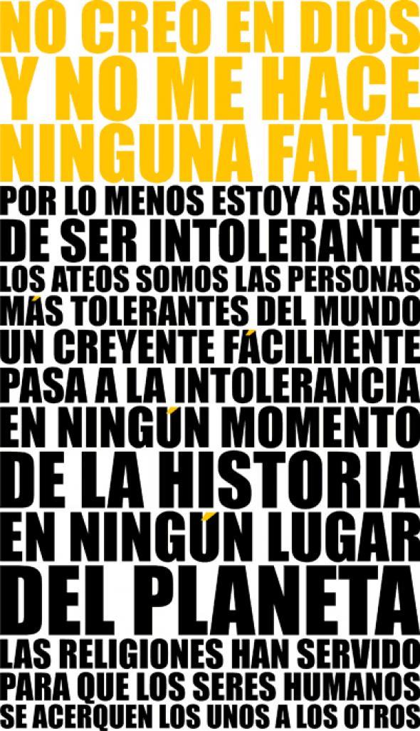 Saramago 1