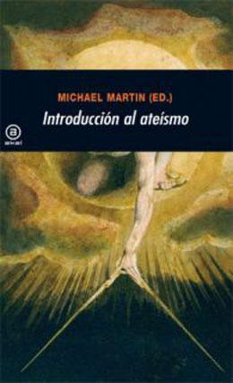 libro Introducción al ateísmo