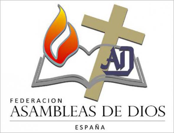 iglesia pentecostal Asamblea de Dios España