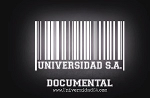 Universidad S.A.