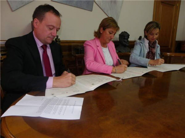 convenio Teruel 2013