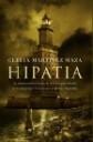 libro Hipatia