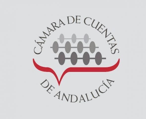 Cámara de Cuentas de Andalucía