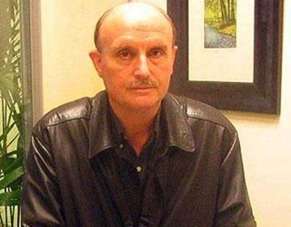 Domingo Neira profesor-homofobo