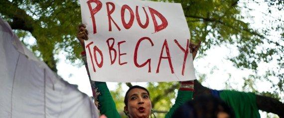 mani gay India 2013