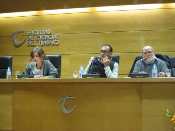 Día Laicismo Granada 2013b