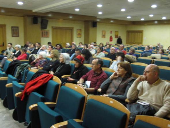 Día Laicismo Granada 2013f