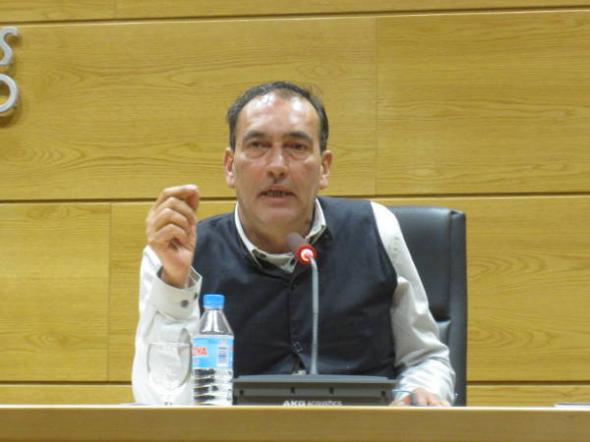 Día Laicismo Granada 2013g