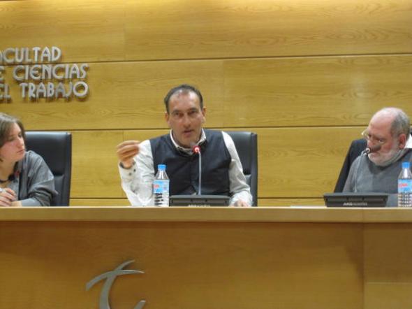 Día Laicismo Granada 2013h