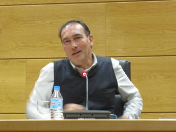 Día Laicismo Granada 2013i