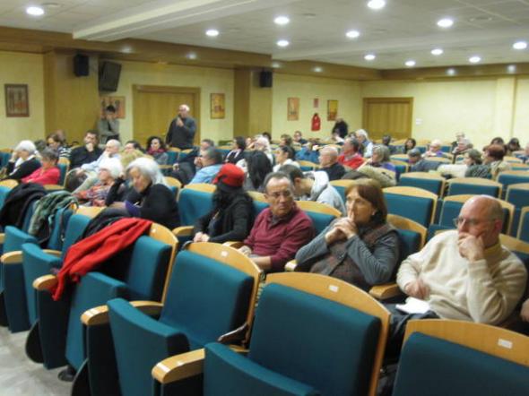 Día Laicismo Granada 2013j