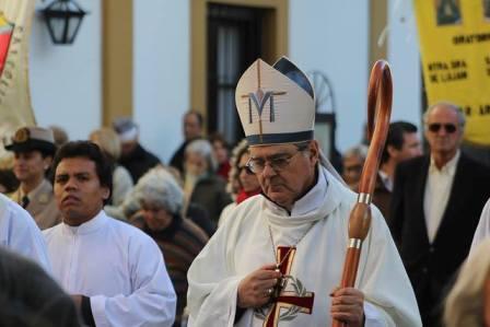 obispo-ojeda Argentina