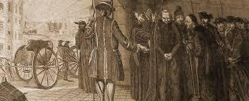 expulsión jesuitas 1767