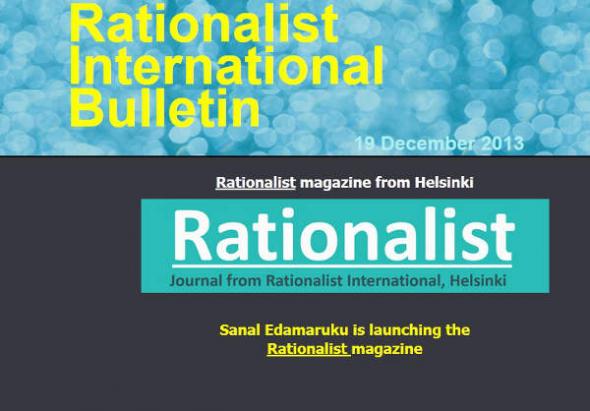 Rationalist