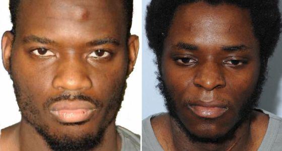 islamistas asesinan soldado Londres