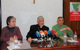 obispo Cádiz