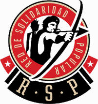 Logo Red Solidaridad Popular