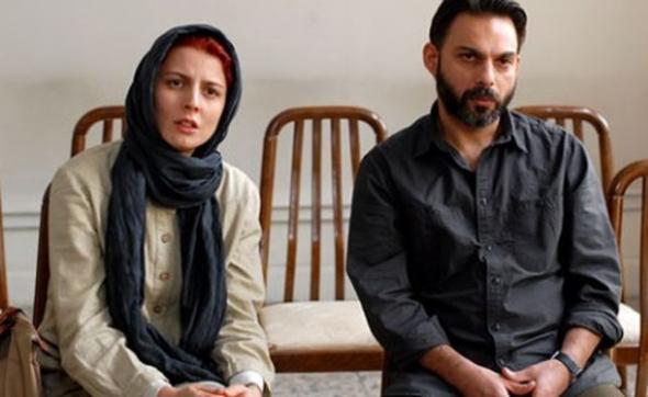 cine Irán 2013