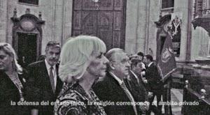 alcaldesa Cádiz
