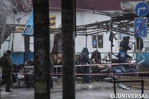atentado islamista Rusia 2013