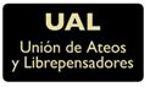 logo UAL