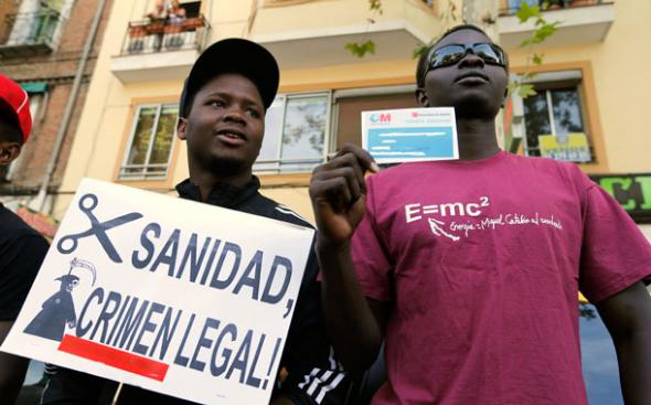 inmigrantes-atencion-sanidad
