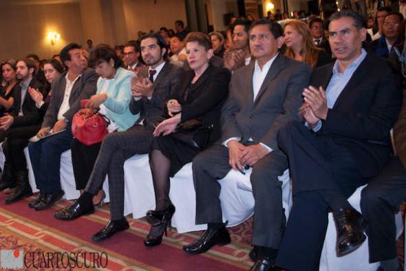 Nueva_Alianza_Firma_Acuerdo México 2014