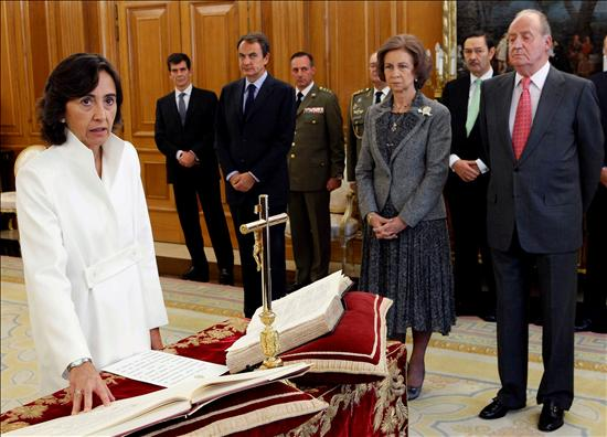 20101021_promesa_ministra_medio_ambiente