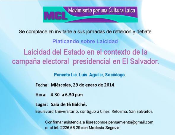 Invitación_Platicando_29_de_enero.