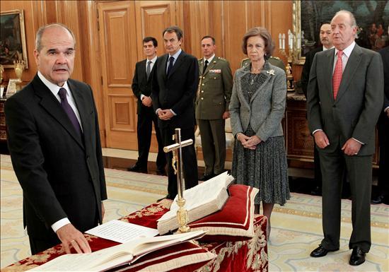 20101021_promesa_ministro_politica_territorial_administracion_publica