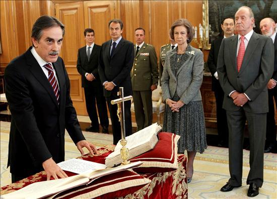 20101021_promesa_ministro_trabajo