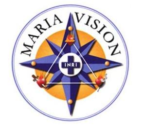 Maria vision TV