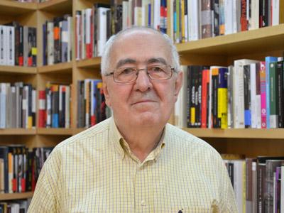 Augusto Klappenbach