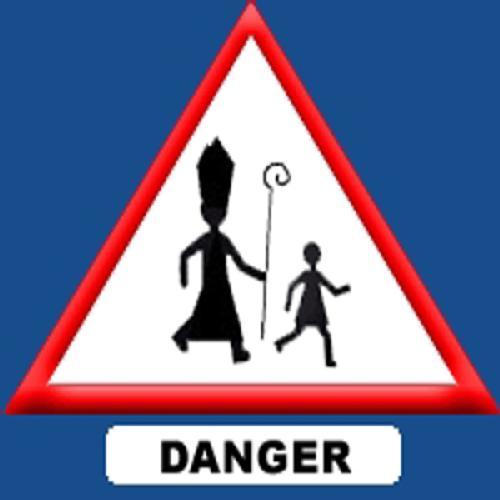 abusos sexuales peligro