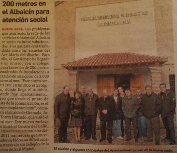 Servicios-Sociales-al-Ave-Maria-2014