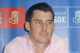 Juan Segovia