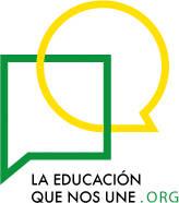 La Educación que nos une