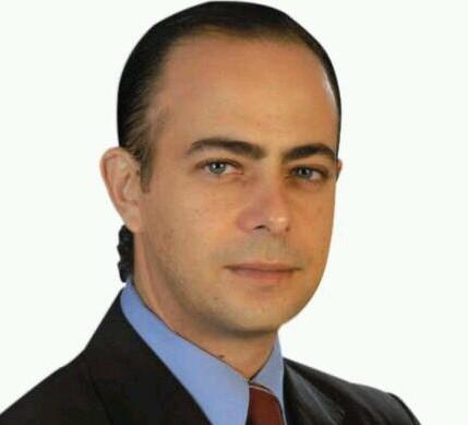 Agustín Gómez Augier