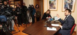 abogado alumna transexual Málaga