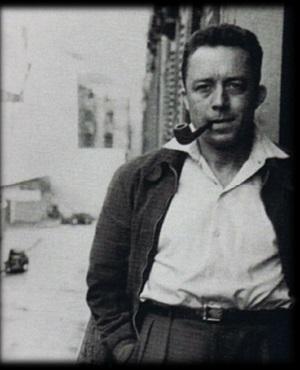 Albert Camus Iniciativa Laicista 12