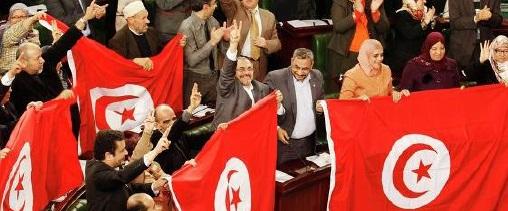 Tunez Iniciativa Laicista 12