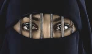 burka rejas
