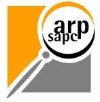 logo escepticos ARP