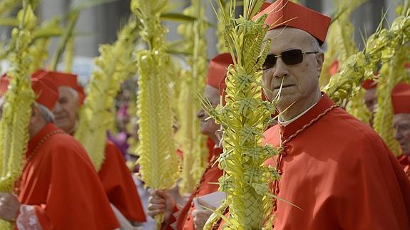 cardenal Beertone
