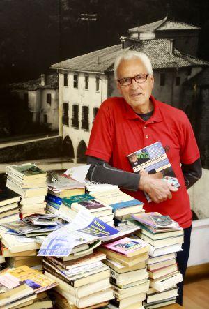 Carlos Armendáriz