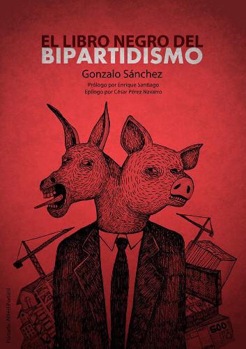 Libro negro del bipartidismo